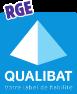 RGE Qualibat - Votre label de fiabilité